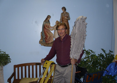 Church Cleaning (15)